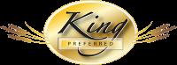 King Preferred